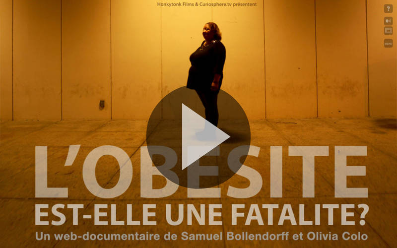 Photo issue du Webdocumentaire de Samuel Bollendorff
