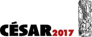 Logo César