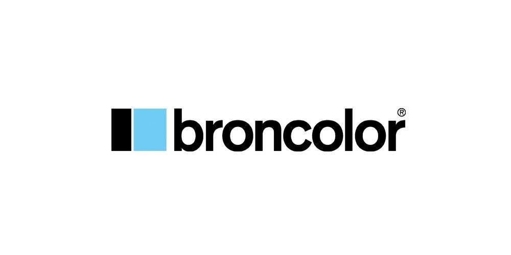 Logo Broncolor