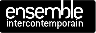 Logo Ensemble Intercontemporain