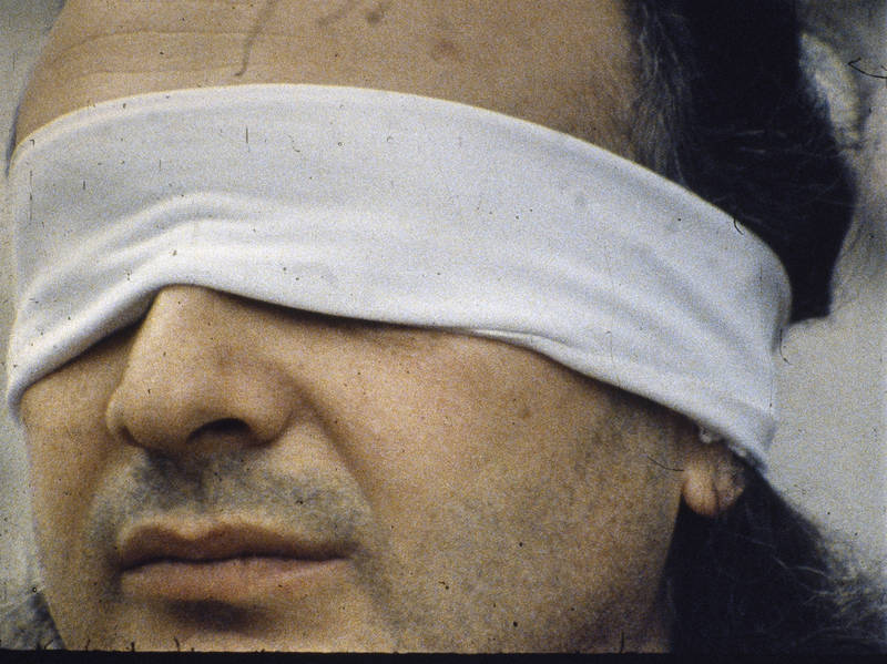 "© Boris Lehman, in ""Cinéma Subjectif"", p.27"