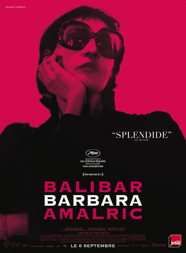 170906 barbara