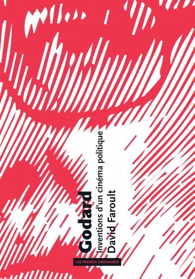 Amsterdam-faroult-couv-godard-394x564