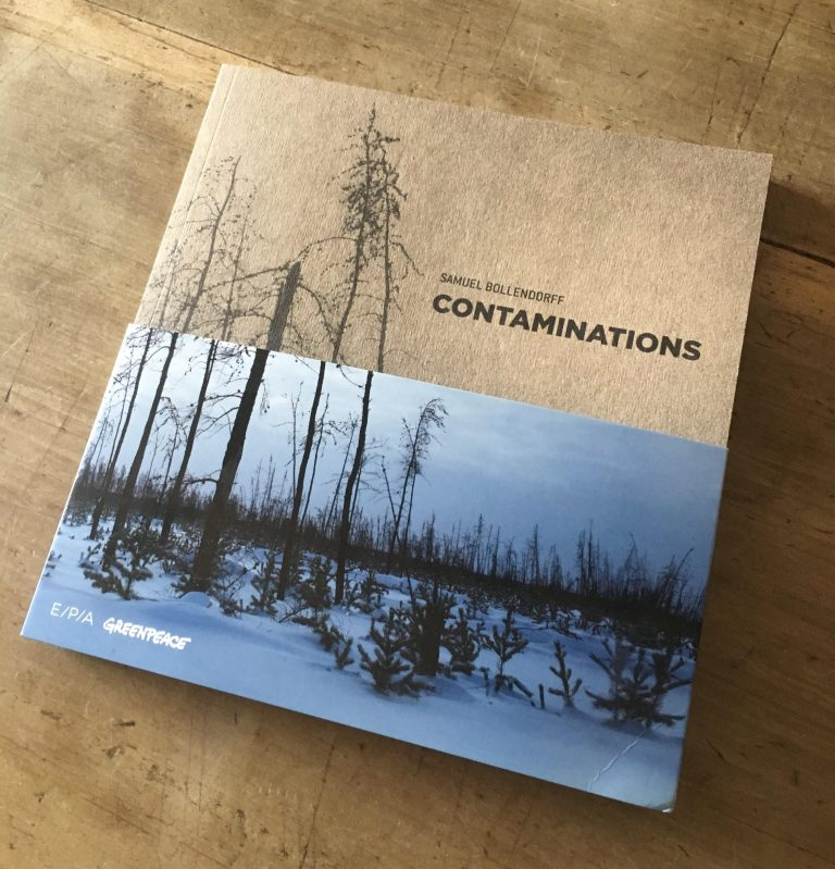 Couv-Contaminations-768x799