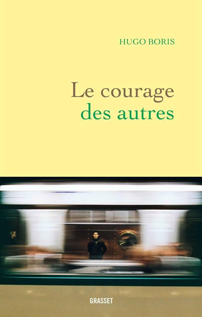 Le Courage des autres (1)