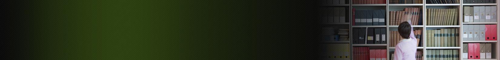 Bandeau Admissions concours ENS Louis-Lumière
