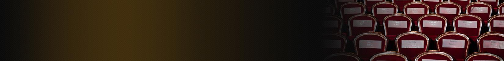 Bandeau Partenaire ENS Louis-Lumière