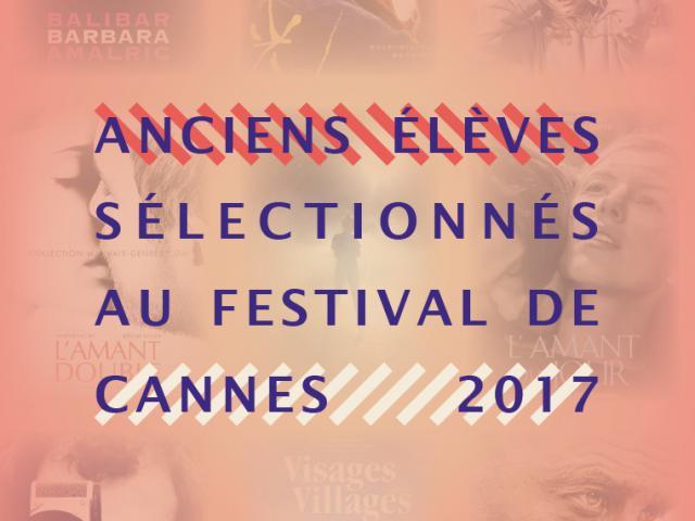 Couverture Cannes Anciens Elèves